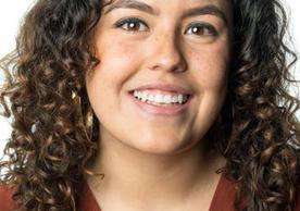 Viviana Andazola Márquez