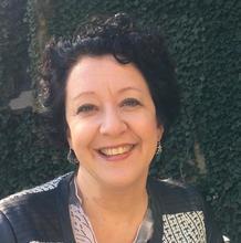 Alicia Schmidt Camacho's picture