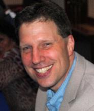 David Simon's picture