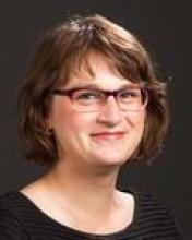 Joanna Radin's picture