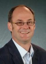 Daniel Botsman's picture