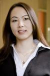 Kazuko Suzuki's picture